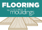 Flooring by Cheshire Mouldings