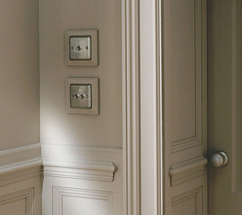 Types Of Wood Mouldings Inspiration Cheshire Mouldings