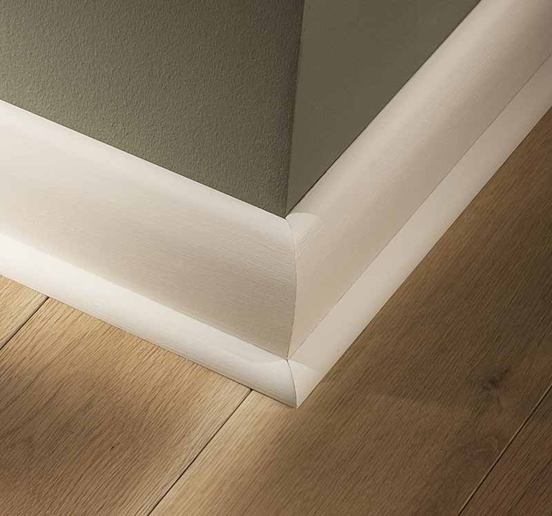 Timber Quadrant Mouldings Cheshire Mouldings