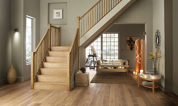 How To Fix Squeaky Stairs Cheshire Mouldings