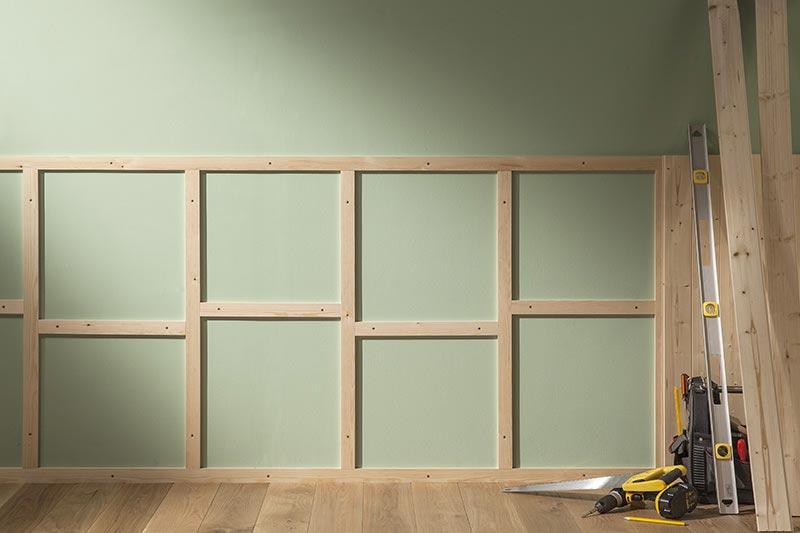 stripwood mouldings cheshire mouldings. Black Bedroom Furniture Sets. Home Design Ideas