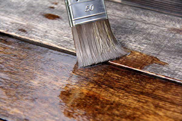 maintenance-finishing-decking