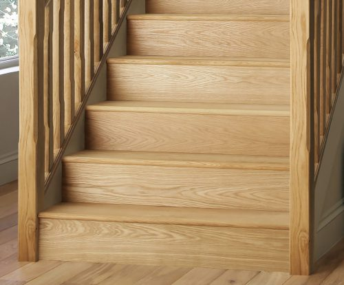What Is Stair Nosing Inspiration Cheshire Mouldings