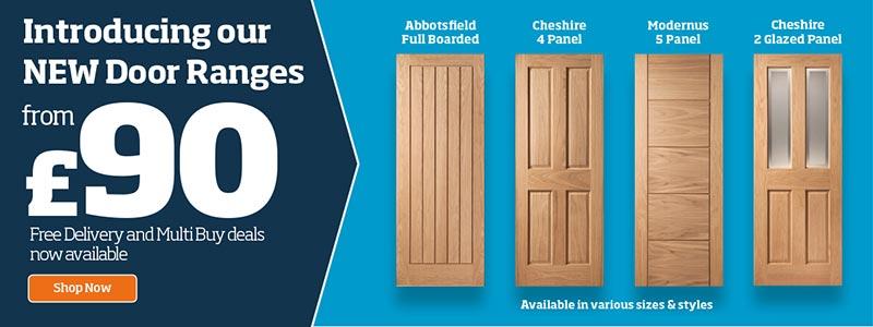 Marvelous Wooden Doors Warrington Ideas - Exterior ideas 3D - gaml .  sc 1 st  goles.us & Appealing Wooden Doors Warrington Ideas - Plan 3D house - goles.us ... pezcame.com