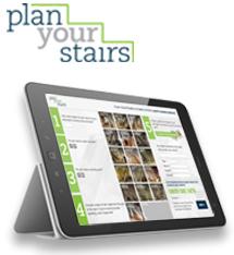 STAIR DESIGN IN 3 SIMPLE STEPS
