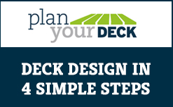 plan-your-stairs
