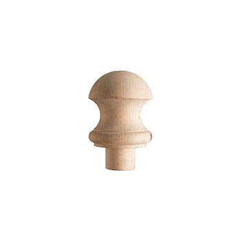 Pine Mushroom Cap PEFC