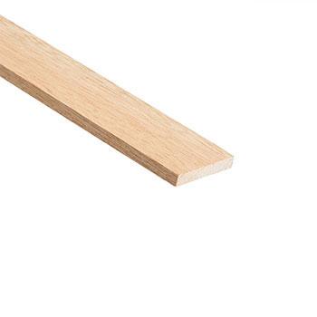 Hardwood 2400x8x45