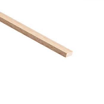 Hardwood 2400x9x18