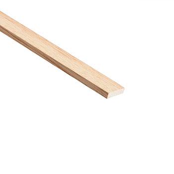 Hardwood 2400x6x25