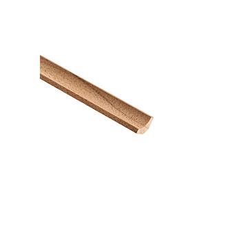 Hardwood 2400x15x15