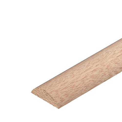 Hardwood 2400x6x18