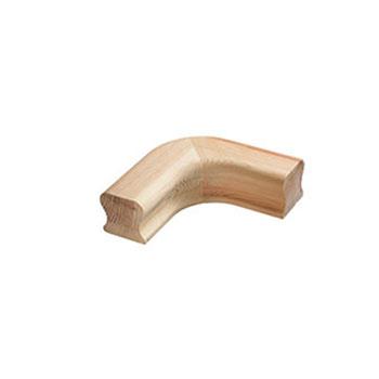 Benchmark Pine Level Quarter Turn