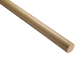 Mopstick in Pine
