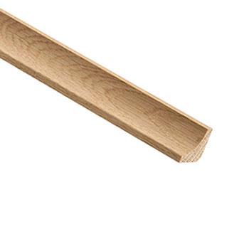 Oak 2400x15x15