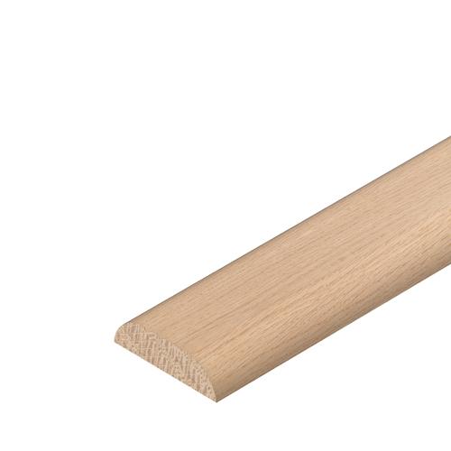 Oak 2400x6x46