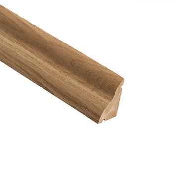 Oak 900x34x56 Door Drip