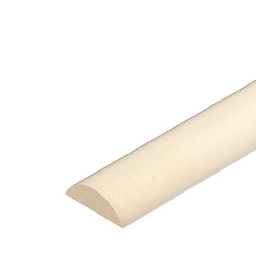 Light Hardwood 2400x6x21