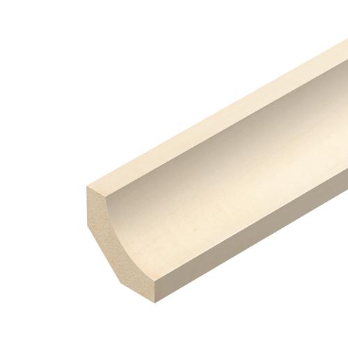Light Hardwood 2400x15x15