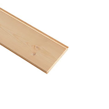 Pine 2400x9x95 Cladding