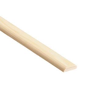 Pine 2400x6x46