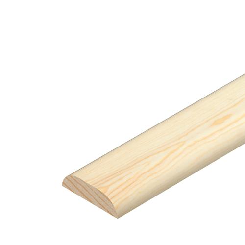 Pine 2400x6x25