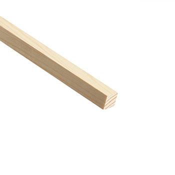 Pine 2400x15x15