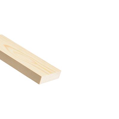 Pine 2400x20x70