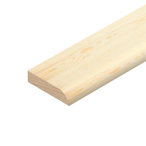 Pine 2400x9x34