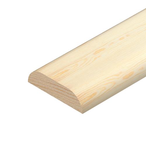 Pine 2400x12x45