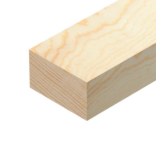Pine 2400x69x44