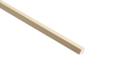 Pine 2400x15x12 Wedge