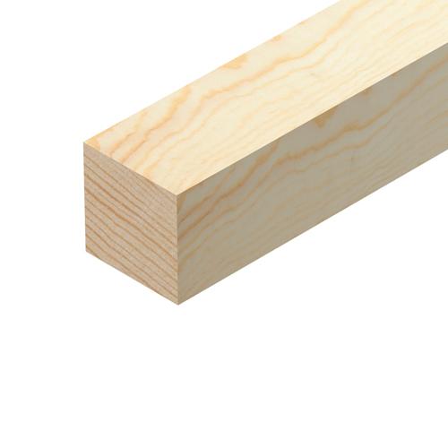 Pine 2400x12x120