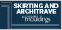 Skirting and Architrave by Cheshire Mouldings
